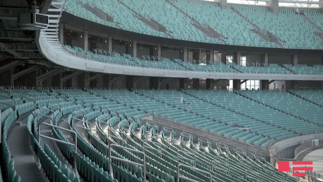http://stadiums.at.ua/_nw/209/51091568.jpg