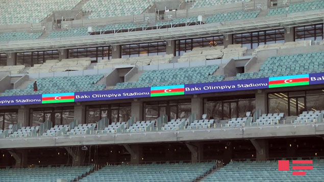 http://stadiums.at.ua/_nw/209/79288652.jpg