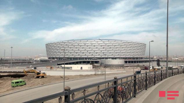 http://stadiums.at.ua/_nw/209/80528262.jpg