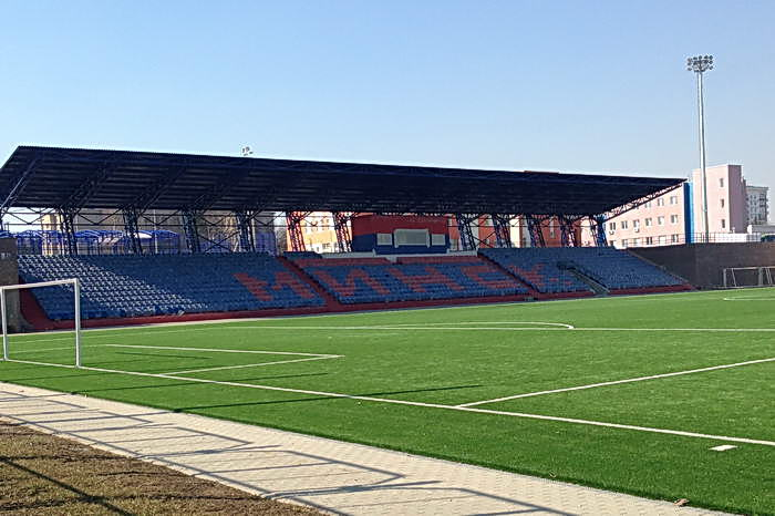 http://stadiums.at.ua/_nw/210/00777729.jpg