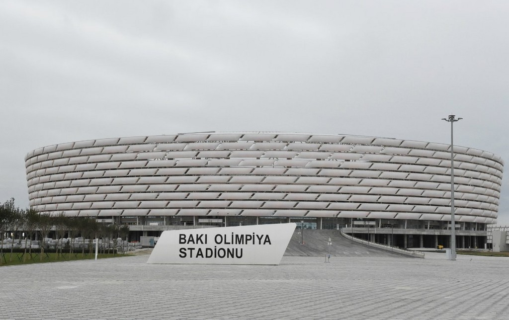 http://stadiums.at.ua/_nw/210/01346727.jpg
