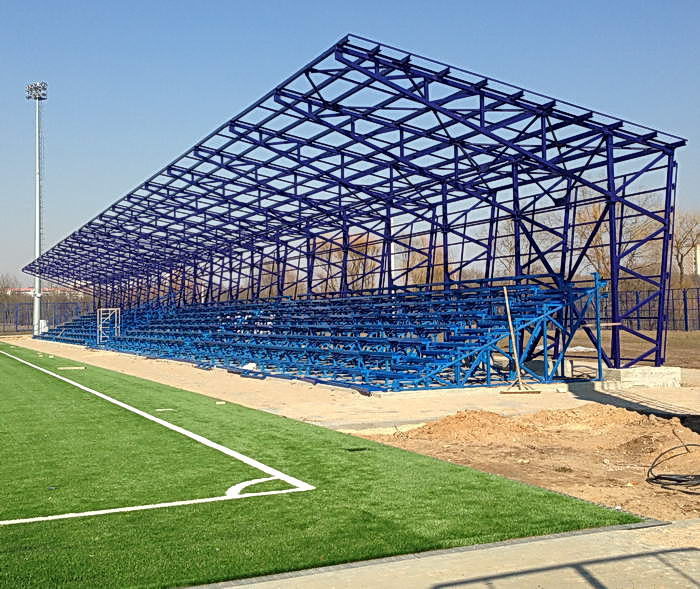 http://stadiums.at.ua/_nw/210/07268899.jpg