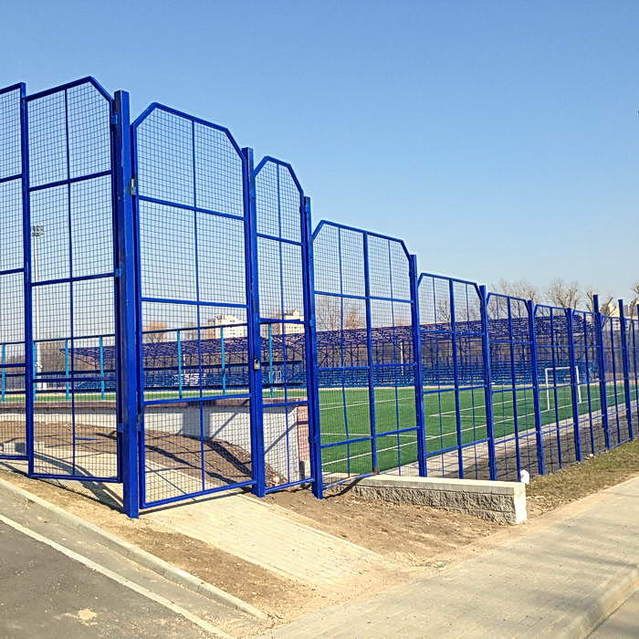 http://stadiums.at.ua/_nw/210/23168347.jpg