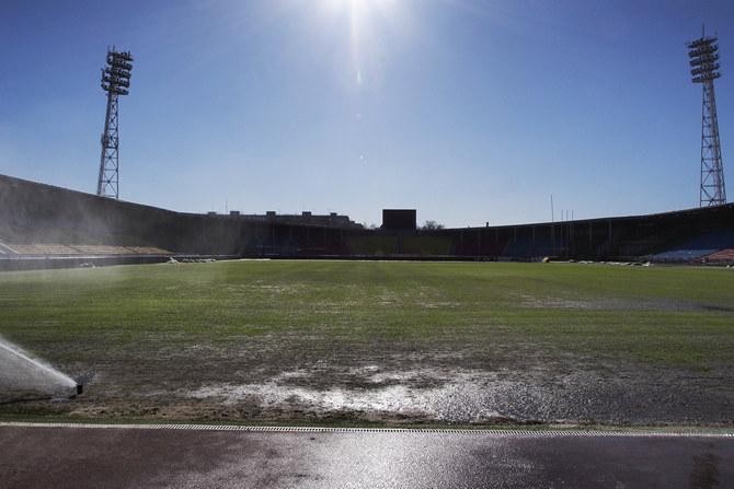 http://stadiums.at.ua/_nw/210/25271120.jpg