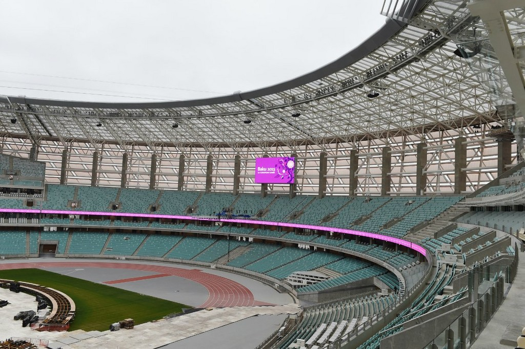 http://stadiums.at.ua/_nw/210/39254453.jpg