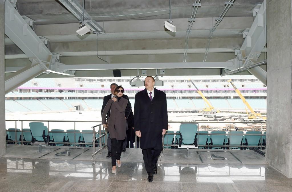 http://stadiums.at.ua/_nw/210/43786720.jpg
