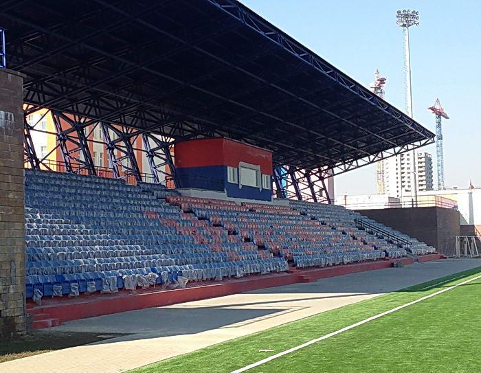http://stadiums.at.ua/_nw/210/53191020.jpg