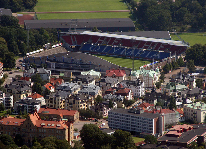 http://stadiums.at.ua/_nw/210/54769711.jpg