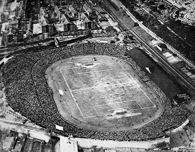 http://stadiums.at.ua/_nw/210/55591764.jpg