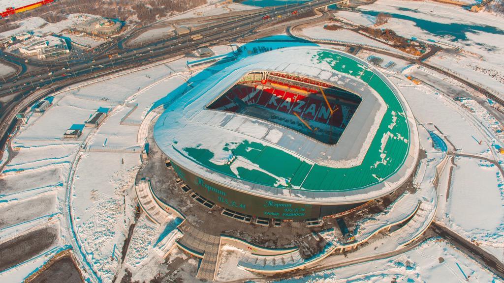 http://stadiums.at.ua/_nw/210/59527878.jpg