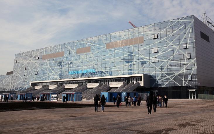 http://stadiums.at.ua/_nw/210/72381540.jpg
