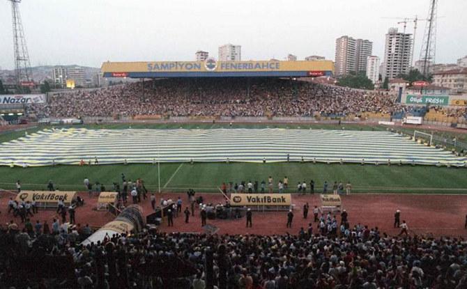 http://stadiums.at.ua/_nw/210/74444388.jpg