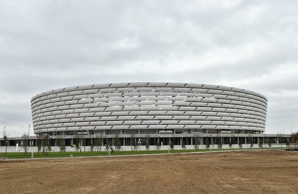 http://stadiums.at.ua/_nw/210/75825923.jpg