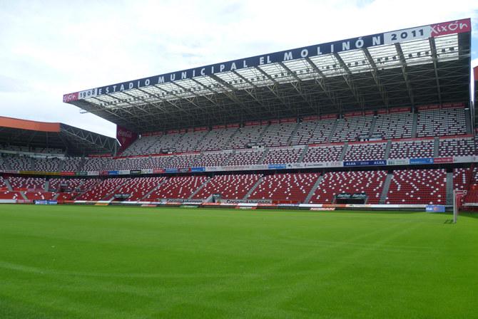 http://stadiums.at.ua/_nw/210/77965749.jpg