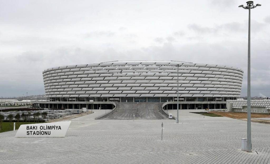 http://stadiums.at.ua/_nw/210/79569375.jpg