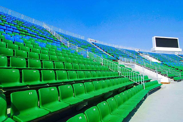 http://stadiums.at.ua/_nw/210/88753923.jpg