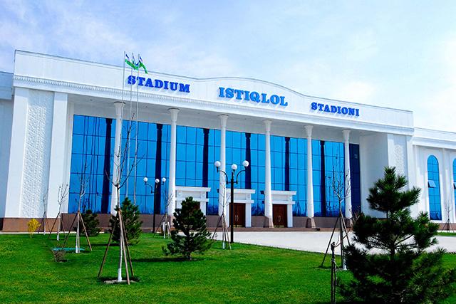 http://stadiums.at.ua/_nw/210/94418090.jpg