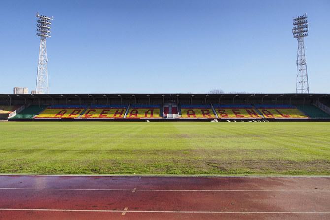 http://stadiums.at.ua/_nw/210/95956886.jpg