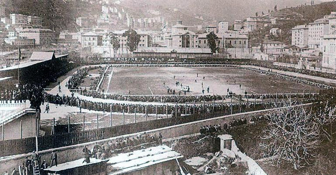 http://stadiums.at.ua/_nw/210/97500547.jpg
