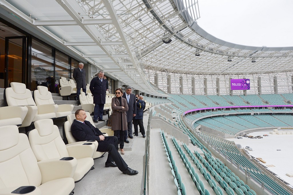 http://stadiums.at.ua/_nw/210/97744664.jpg