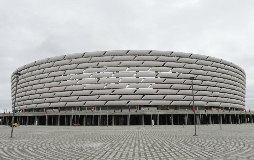 http://stadiums.at.ua/_nw/210/99751906.jpg