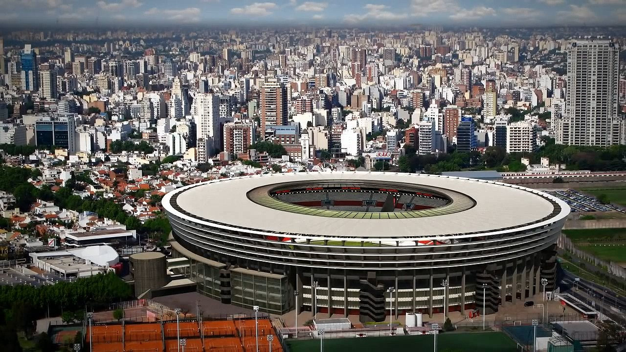 http://stadiums.at.ua/_nw/211/13393232.jpg