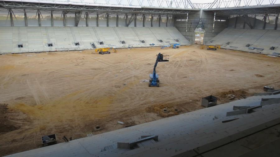 http://stadiums.at.ua/_nw/211/23246208.jpg