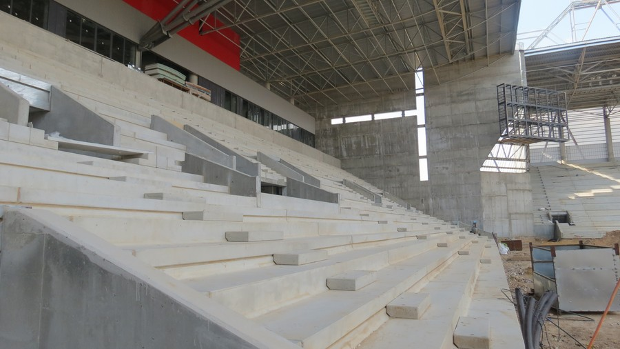 http://stadiums.at.ua/_nw/211/25216867.jpg