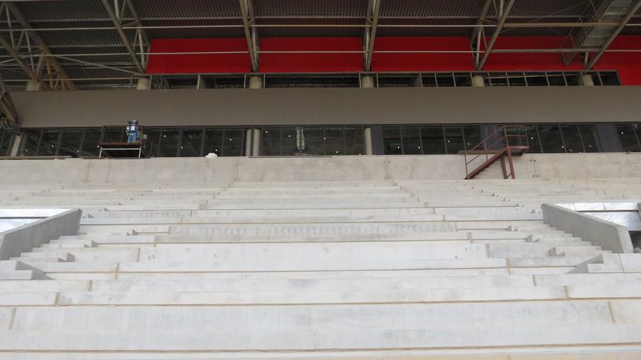 http://stadiums.at.ua/_nw/211/25429413.jpg