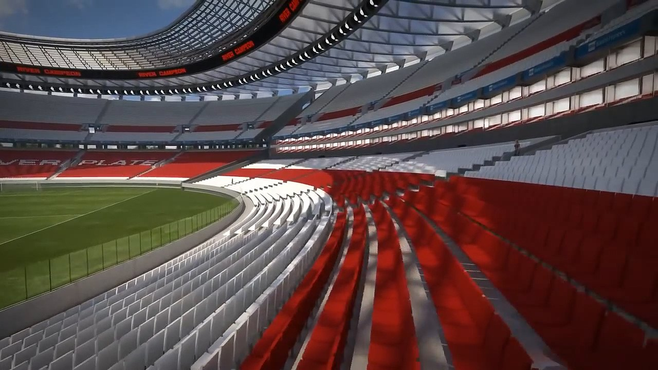 http://stadiums.at.ua/_nw/211/28056894.jpg