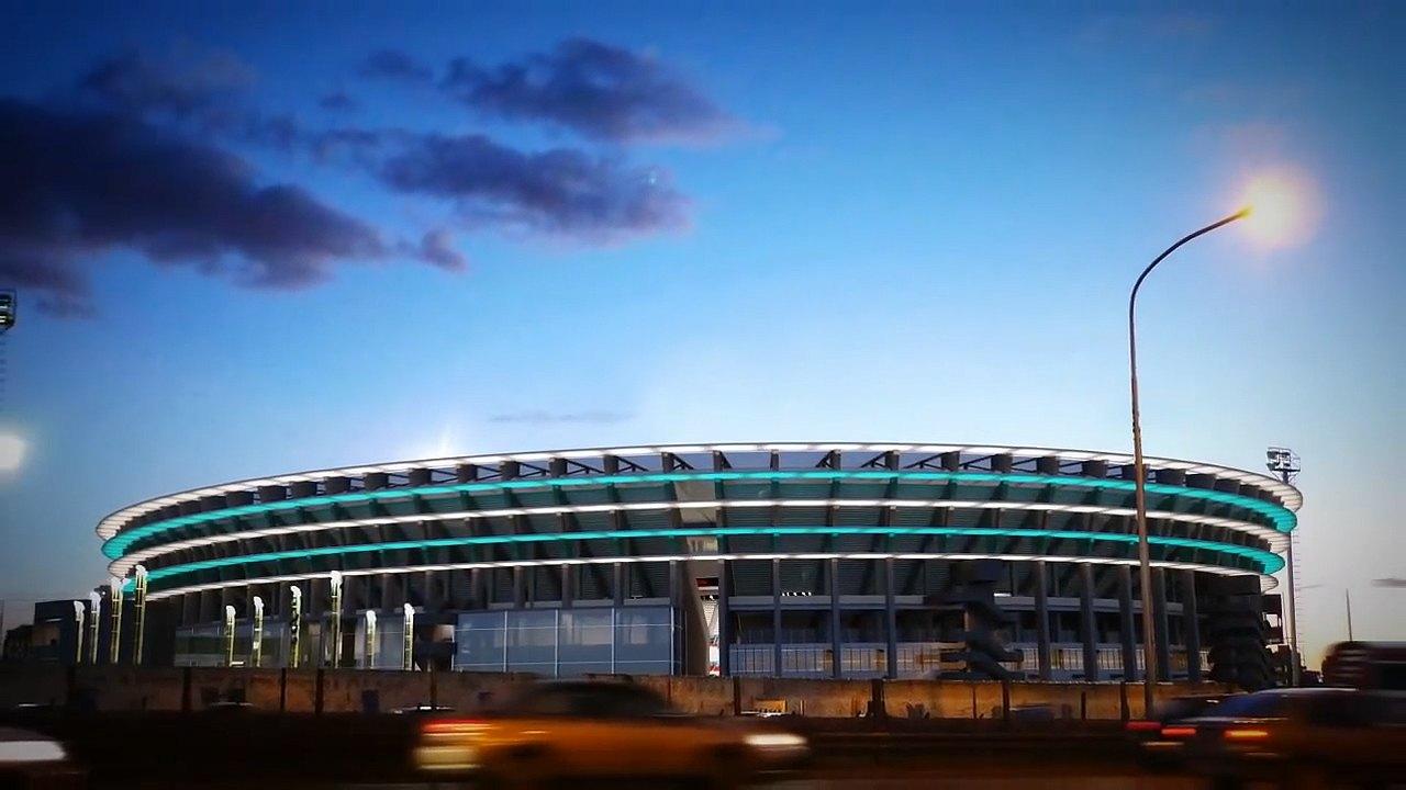 http://stadiums.at.ua/_nw/211/40440243.jpg