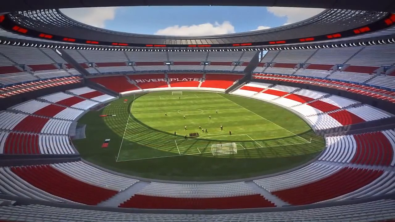 http://stadiums.at.ua/_nw/211/41397085.jpg