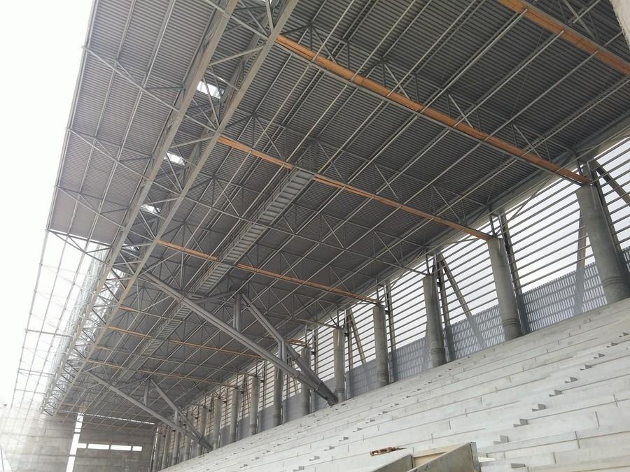 http://stadiums.at.ua/_nw/211/43702213.jpg