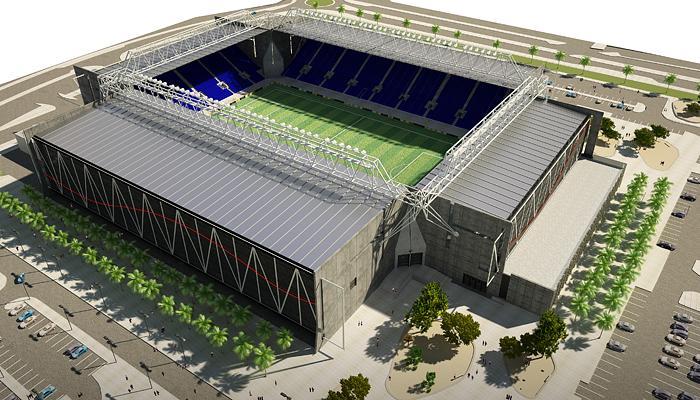 http://stadiums.at.ua/_nw/211/44541267.jpg