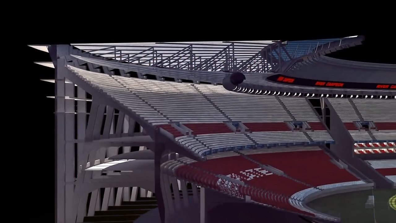 http://stadiums.at.ua/_nw/211/45578644.jpg
