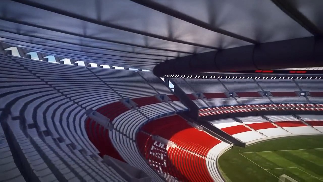 http://stadiums.at.ua/_nw/211/51603839.jpg