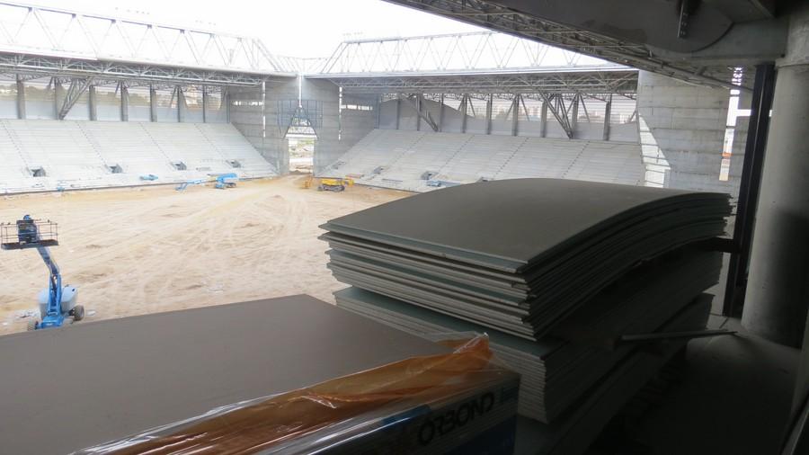 http://stadiums.at.ua/_nw/211/63272034.jpg