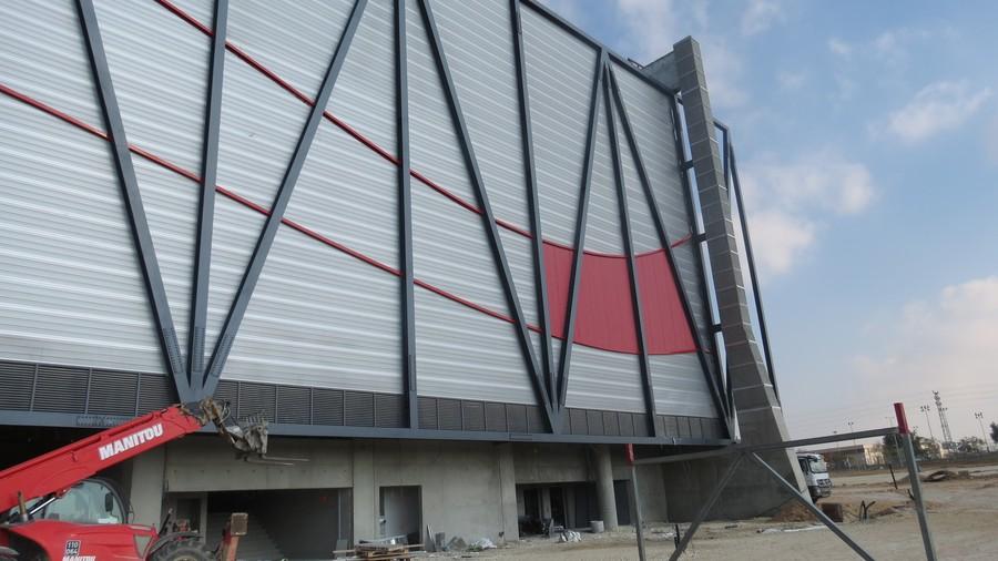 http://stadiums.at.ua/_nw/211/64696996.jpg