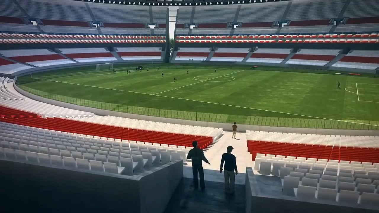http://stadiums.at.ua/_nw/211/68068362.jpg
