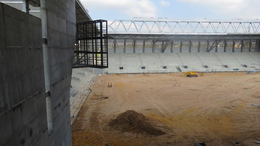 http://stadiums.at.ua/_nw/211/69622710.jpg