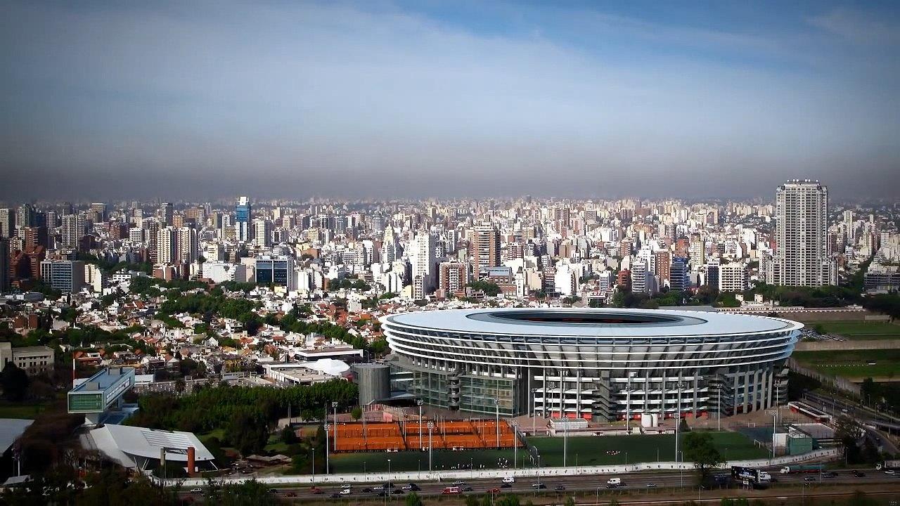 http://stadiums.at.ua/_nw/211/83197477.jpg