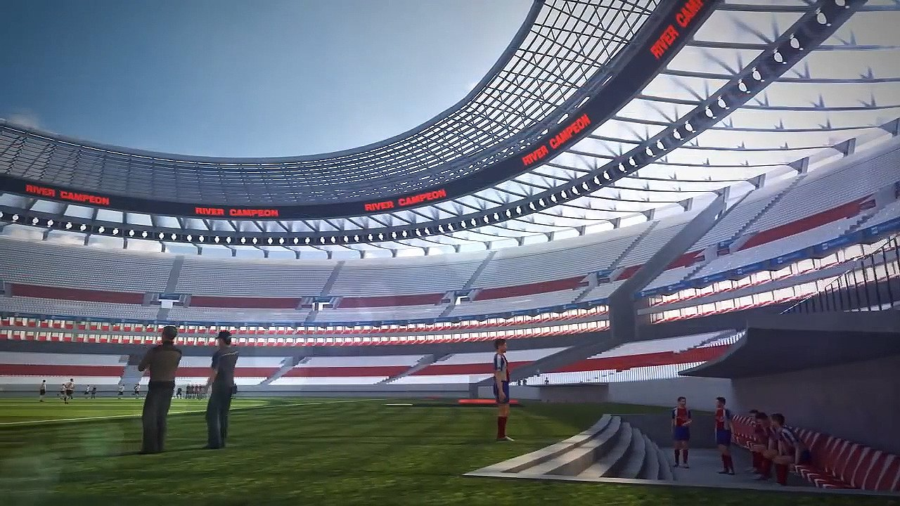 http://stadiums.at.ua/_nw/211/96678374.jpg