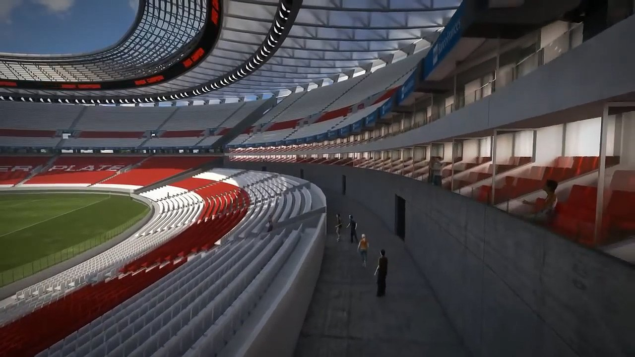 http://stadiums.at.ua/_nw/211/98546275.jpg