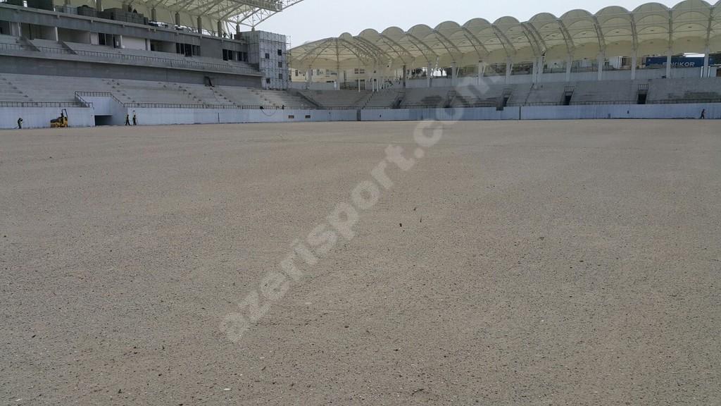 http://stadiums.at.ua/_nw/213/02294794.jpg
