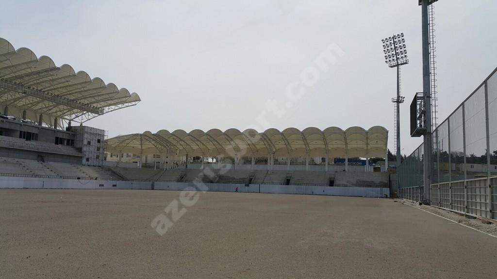 http://stadiums.at.ua/_nw/213/03537669.jpg
