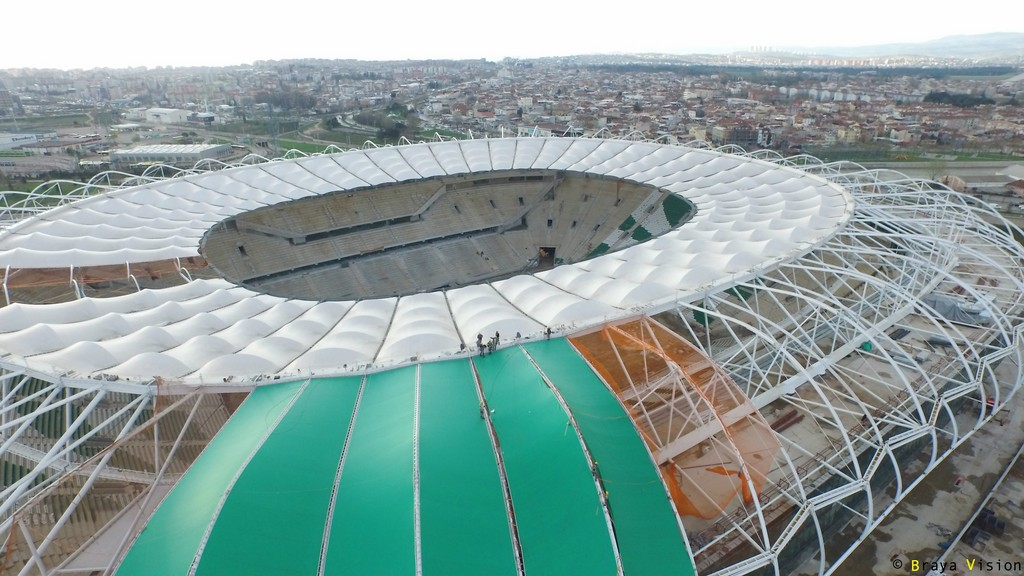 http://stadiums.at.ua/_nw/213/12121734.jpg