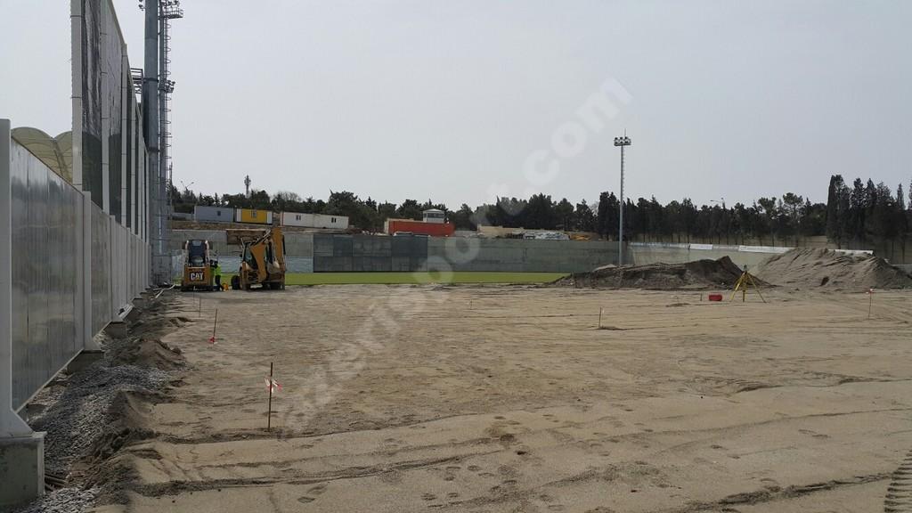 http://stadiums.at.ua/_nw/213/20750971.jpg