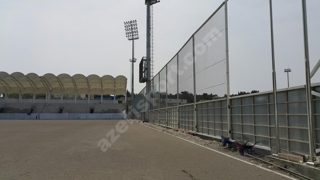 http://stadiums.at.ua/_nw/213/22582922.jpg
