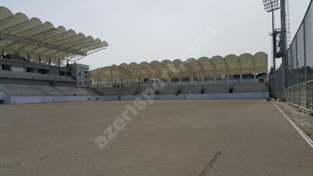 http://stadiums.at.ua/_nw/213/23758051.jpg