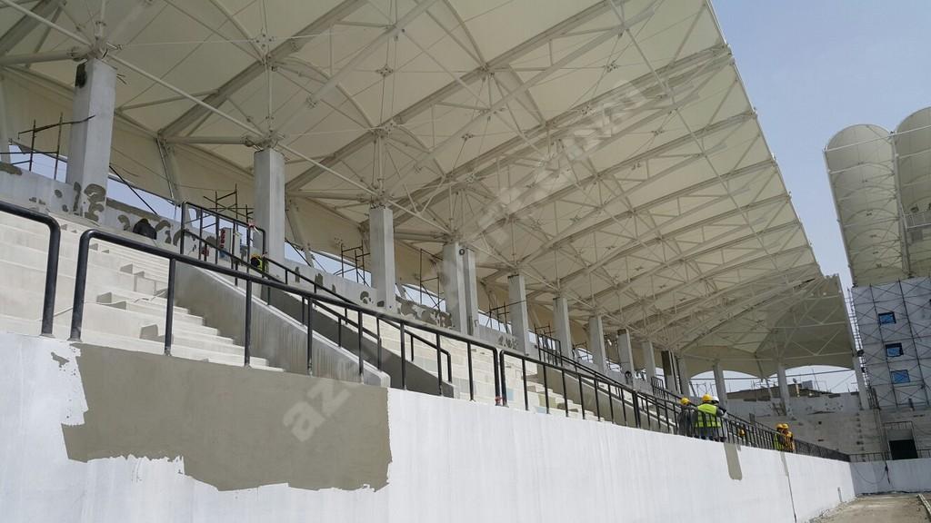 http://stadiums.at.ua/_nw/213/25709710.jpg